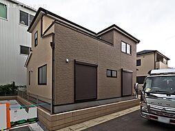 桶川駅 2,880万円