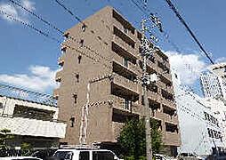名古屋駅 6.5万円
