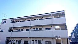 西新井駅 8.0万円