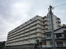 グランパス富田林