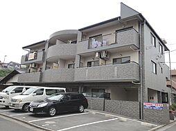 比治山下駅 4.7万円