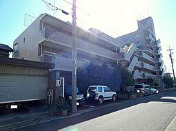 グランドメゾン中小田井
