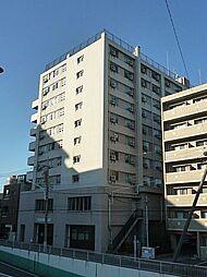 千住大橋駅 6.3万円