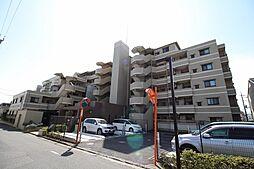 オーベル鎌ケ谷 壱番館