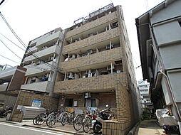 宇品4丁目駅 3.6万円