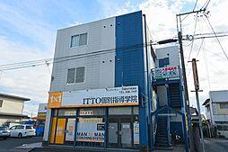 赤塚駅 2.3万円