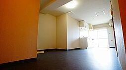 ローズガーデン八街[307号室号室]の外観