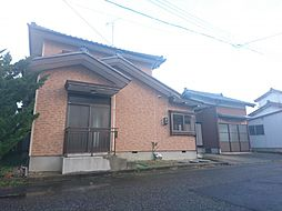 新潟市南区小蔵子
