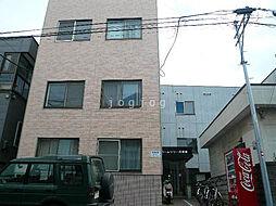 美園駅 1.8万円