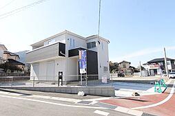 福岡県糸島市志摩師吉