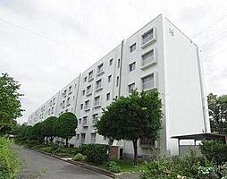 富士見町住宅