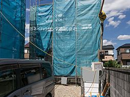 大宮駅 2,780万円