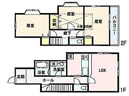 神奈川県横浜市緑区鴨居町