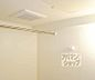 風呂,1K,面積23.79m2,賃料5.4万円,JR東海道・山陽本線 西大路駅 徒歩15分,JR山陰本線 梅小路京都西駅 徒歩15分,京都府京都市下京区西七条比輪田町