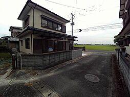 神埼郡吉野ヶ里町箱川
