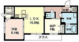 あびこ駅 8.0万円