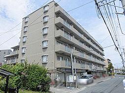 東急ドエルアルス松戸元山