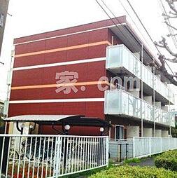 中神駅 3.9万円
