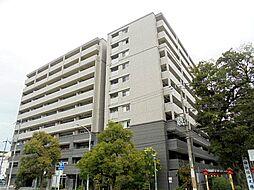 エスリード高田駅前 中古マンション