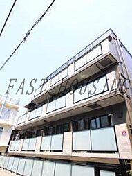 東京メトロ千代田線 表参道駅 徒歩7分の賃貸マンション