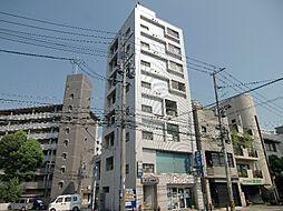 水前寺公園駅 3.3万円