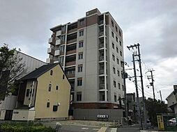 ワコーレ須磨本町ステーションコースト