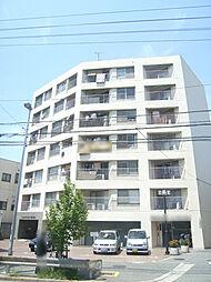 堺市堺区大浜北町3丁