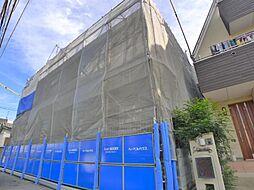 綾瀬駅 10.2万円