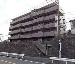 サントレ・ヴィラ横浜