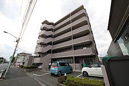 サンライズマンション田無第3