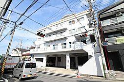 垂水駅 3.5万円