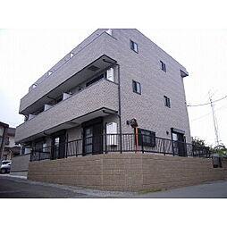 平塚駅 0.9万円