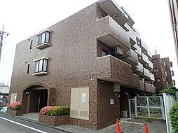 ライオンズマンション橋本(8272-2)