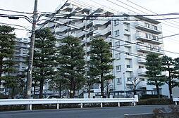 コスモ志木
