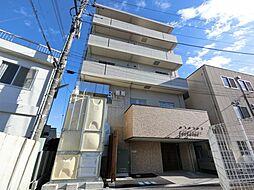 JR成田線 成田駅 徒歩3分の賃貸マンション