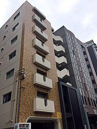 覚王山駅 4.2万円