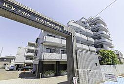 安心のおとりつぎ 朝日土地建物 ワコーレ所沢(所沢駅)