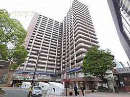 ビューネタワー平井