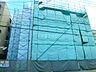 エントランス,2LDK,面積56.5m2,賃料10.8万円,札幌市営東西線 琴似駅 徒歩4分,JR函館本線 琴似駅 徒歩10分,北海道札幌市西区二十四軒四条3丁目