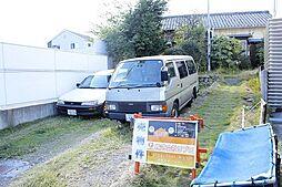 静岡市清水区三光町
