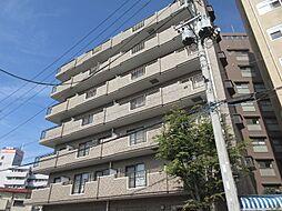 宇都宮駅 7.6万円