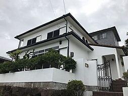 奈良県生駒市光陽台