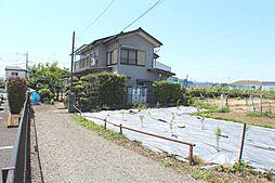 神奈川県藤沢市長後