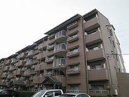 サンハイツ貴崎4号棟 中古マンション