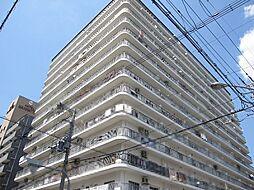 近鉄淀川リバーサイドマンション