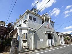 六町駅 3.9万円