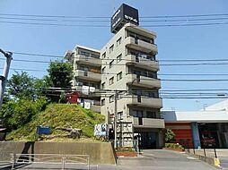 セザール富岡