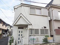 埼玉県狭山市大字北入曽679-8