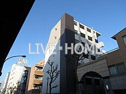 高円寺駅 15.3万円
