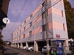 鍋島駅 2.4万円